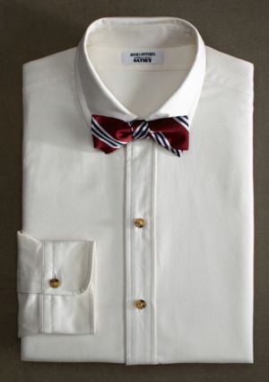 gatsby brooks brothers - shop this look - menswear style 1920s ME01195_ECRU_G.jpg